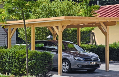 carport satteldach selber bauen beautiful beautiful carport selber bauen anleitung carport. Black Bedroom Furniture Sets. Home Design Ideas